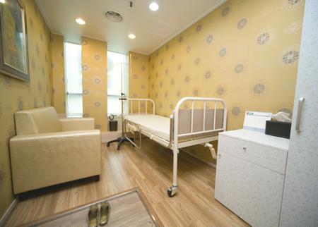 Hospital image 8e54d5f27934aa9004