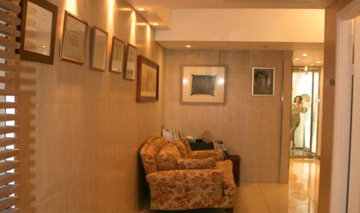 Hospital image 40bd9573867d6c7798