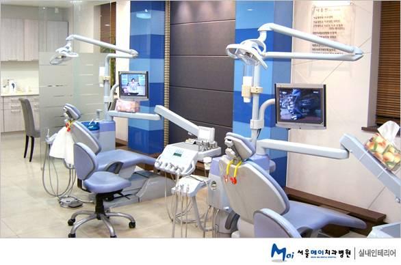 Hospital image ba390433890089a37a