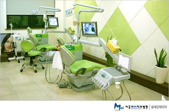 Hospital image 85ce5d87c5c78dac6b