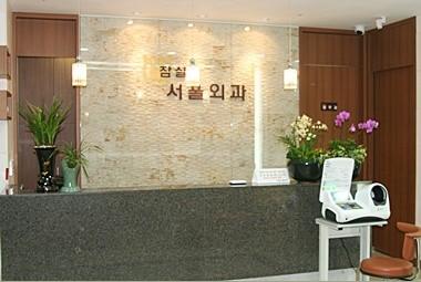 Hospital image 54c8d5bb9ca6bf72c5