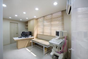 Hospital image 4676356ad91bfcb7f3
