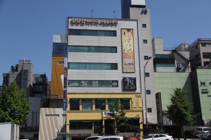 Hospital image 0f5ae57975e1332744
