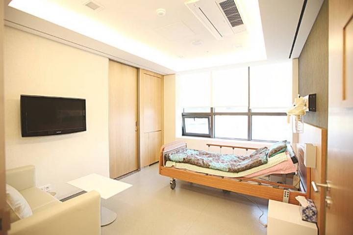 Hospital image ba1e63d582c0ef7a4b