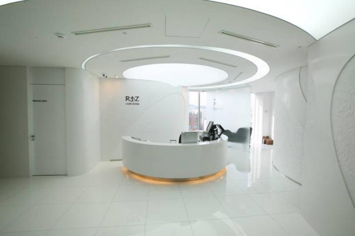 Hospital image 875ba498f034ba2e38