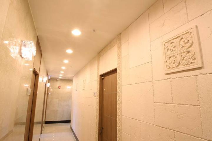 Hospital image 4fa4a7041604ce7e67