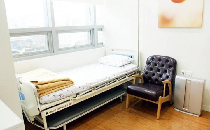 Hospital image dfd7b4e6426b97d86d