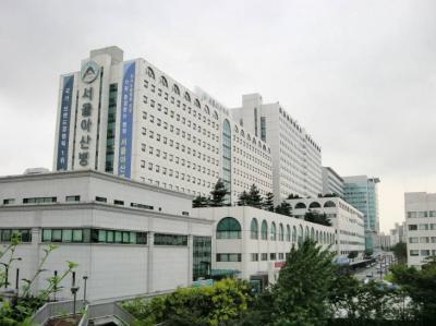 Hospital image 3e62601c17ff45f362