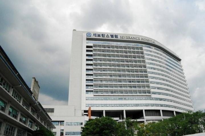 Hospital image 012fbeb68b52f9e334