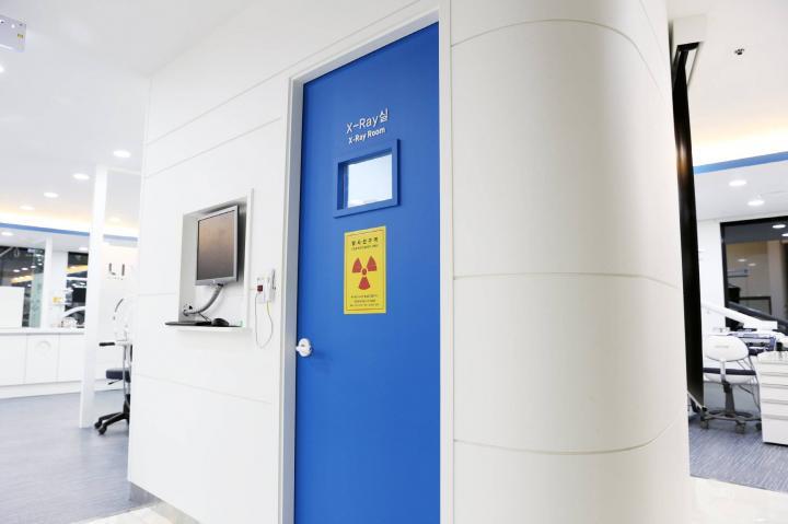 Hospital image 31a6f639514c3d68c4