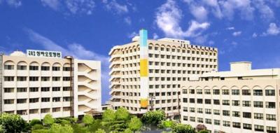 Hospital image df6e7b729473c492f8