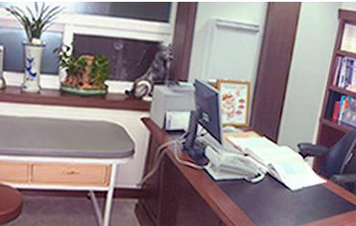 Hospital image d9b03e3740919024ae