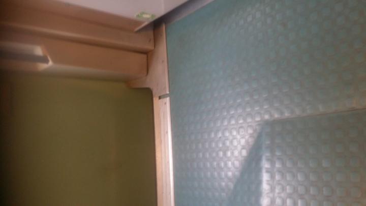 Hospital image a49857e84780f46f1a