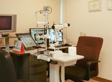 Hospital image bf16b5a33074ca6a43