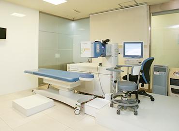 Hospital image 3efb5174a486aa09b6