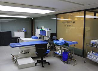 Hospital image 9c7092f6920f4dc83d