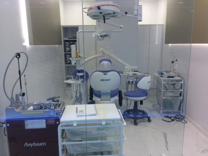 Hospital image 817e46946e1bc2f979