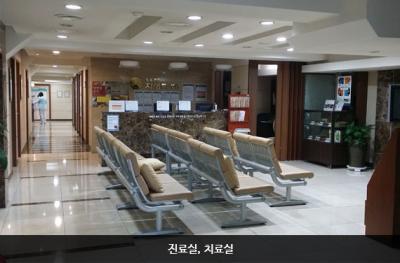 Hospital image 4899dd819d38306102