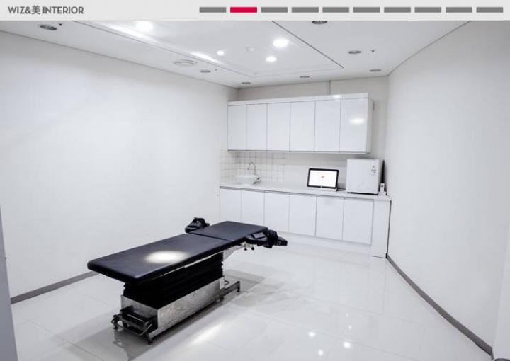 Hospital image ab0a8b96ada98483c4