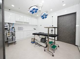 Hospital image 192efac662c3da8c8a