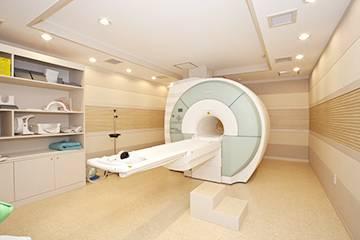 Hospital image a86aa4f484204f3686