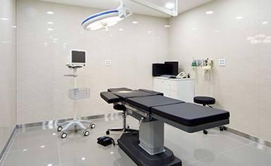 Hospital image dd6c50503499f8a936