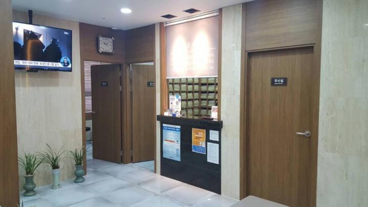Hospital image 05b5f8da3c090bf37e