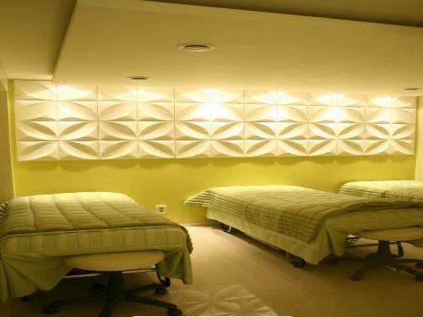 Hospital image c23809a3fd18f0829d
