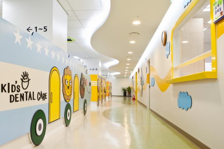 Hospital image f9308949fcb2a1b5cf