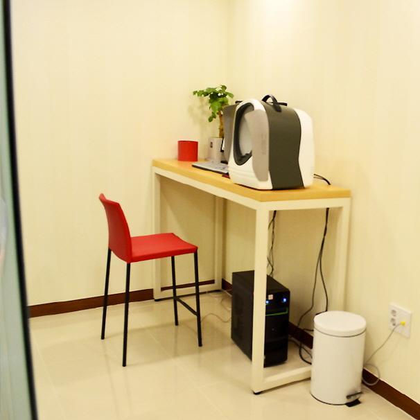Hospital image 6228ee8baa6259a568