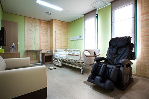 Hospital image f2978707f514aac466