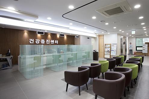 Hospital image 44fb847d9f788778a4