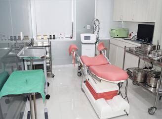 Hospital image 53237e0575fd772ea3