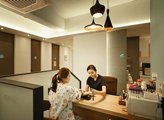 Hospital image 9e0932b5fc7e0c2160