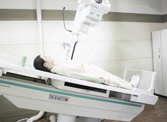 Hospital image fd9c1b8dc0da8084a0