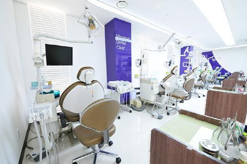 Hospital image d892e836683d0575da