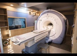 Hospital image 89630242a0728b4aa6