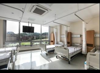 Hospital image c01b0ee8bda205a3a0