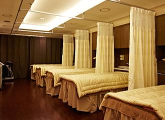 Hospital image 670d6ac27e4d234df5