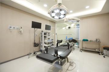 Hospital image 300aef2004ab456666