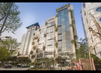 Hospital image 58d414d2a98b030ba6