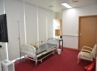 Hospital image e4fcc1c8959bace1c3