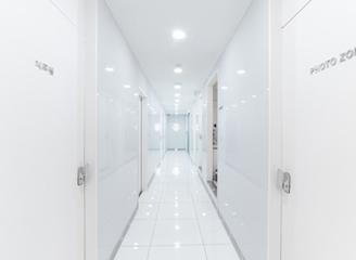 Hospital image e46fe27687bb984f48
