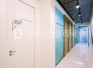 Hospital image f3a54d4b99571c5be5