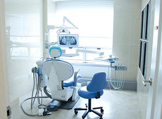Hospital image cc513f5f478a6d9eb2
