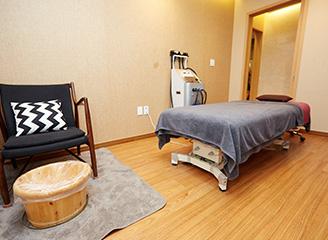 Hospital image e0ca0cb5f7a1e1e472