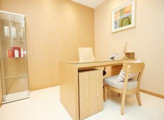 Hospital image 5224b1a2679deb74bf
