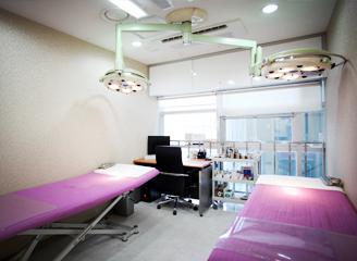 Hospital image 43dd4f8d2c1fcce826