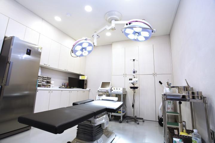 Hospital image 6f41c13ed0e1e4820b