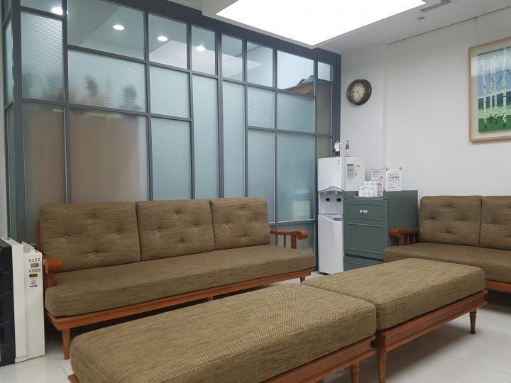 Hospital image fbbcb19b1f8ad08674